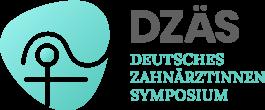 DZÄS Logo
