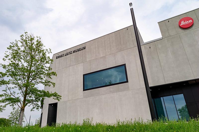 dzaes_sympossium_2021_ernst_leitz_museum