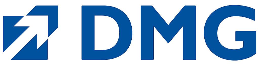 Dentalmaterialien Made in Germany