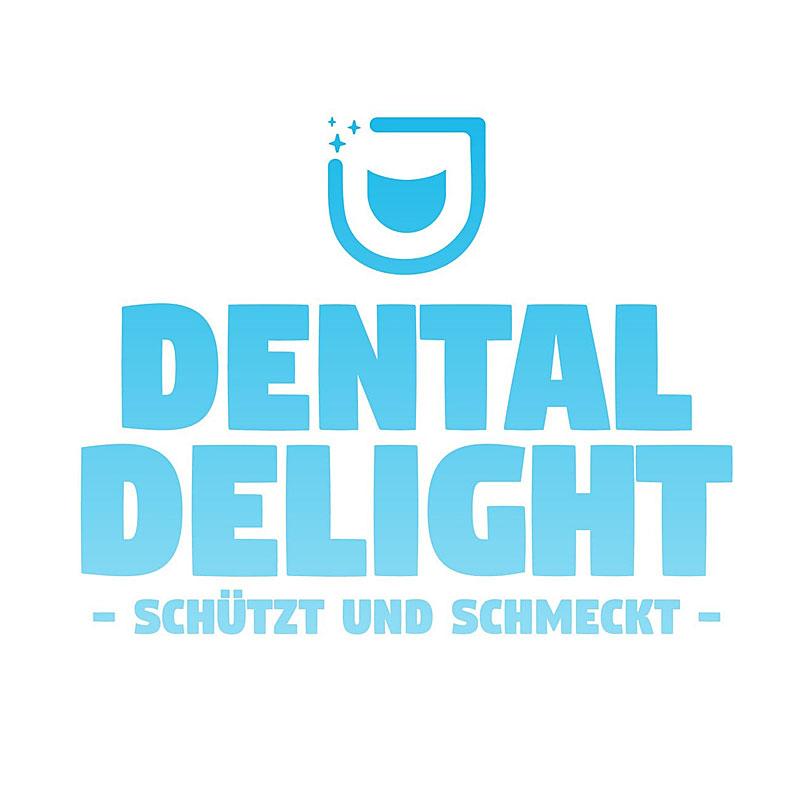 dzaes-kongress-fuer-zahnaerztinnen-dental-delight