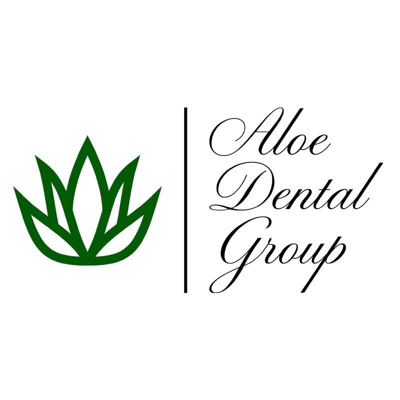 dzaes-kongress-fuer-zahnaerztinnen-aloe-dental-group