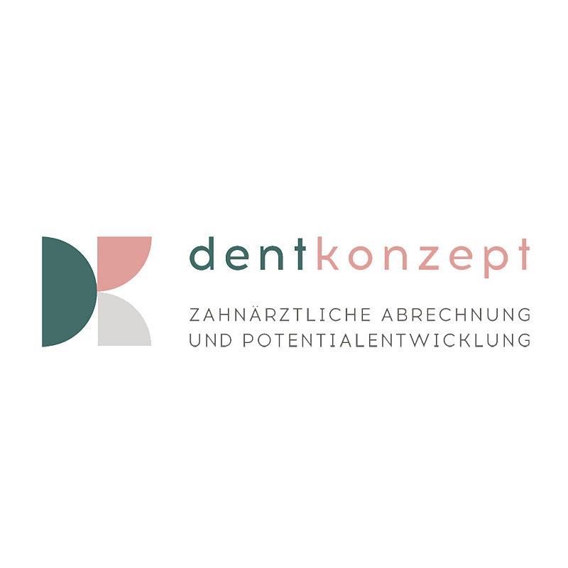 dzaes-kongress-fuer-zahnaerztinnen-dentalkonzept